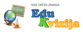 Edukvizija