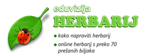 Herbarij