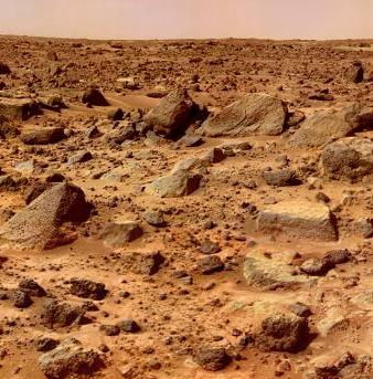 Mars_rocks