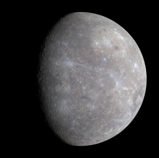 Mercury_in_color_-_Prockter07_centered