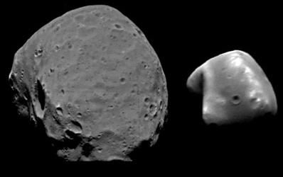 Phobos_deimos_diff_rotated