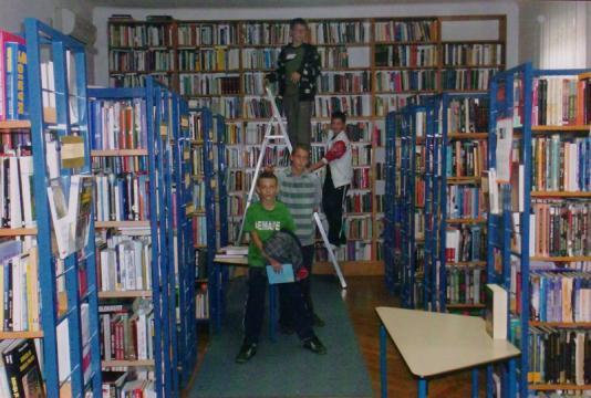 Knjižnica2