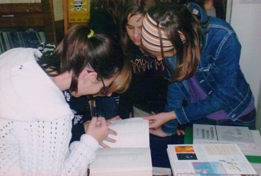 Knjižnica9